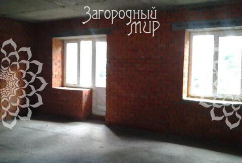 Продам дом, Осташковское шоссе, 12 км от МКАД - Фото 3