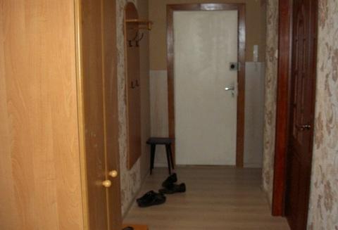 Аренда трехкомнатной квартиры 64 кв.м. чистая, светлая, теплая.Квартира . - Фото 4