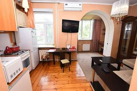 2-комнатная кв. на главной улице города - Фото 2