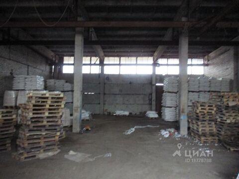 Аренда склада, Великий Новгород, Ул. Рабочая - Фото 2