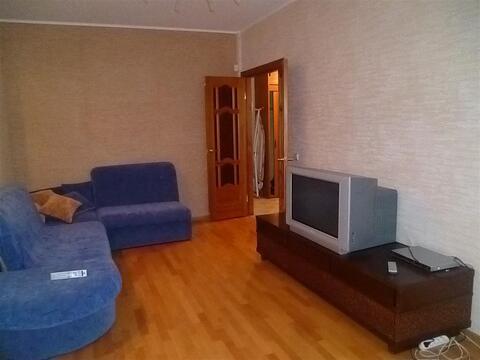 Трехкомнатная квартира в центральном районе города Кемерово - Фото 3