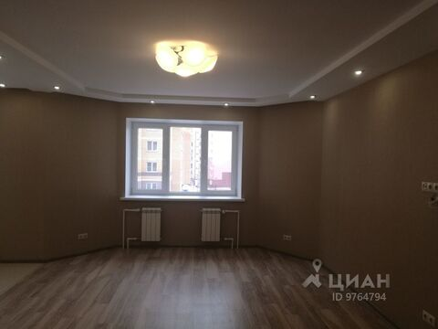 Продажа квартиры, Казань, Ул. Академика Завойского - Фото 2