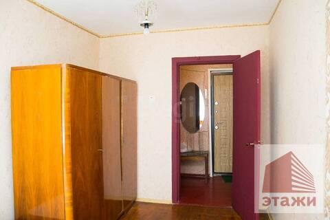 Продам 2-комн. кв. 44 кв.м. Белгород, Костюкова - Фото 4