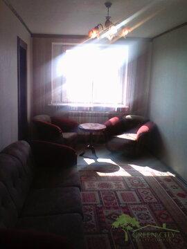 Однокомнатная квартира в Симферополе - Фото 2