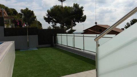 2 250 000 €, Продажа дома, Барселона, Барселона, Продажа домов и коттеджей Барселона, Испания, ID объекта - 501988105 - Фото 1