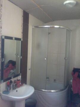 Продам дом дачу в Белом-4 - Фото 4