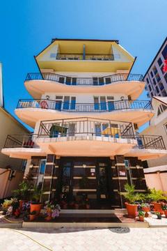 Срочная продажа гостиницы - Фото 1