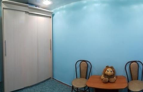 Квартира, Мурманск, Туристов - Фото 3