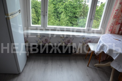 Комната 13м продается у метро Южная и Чертановская - Фото 3