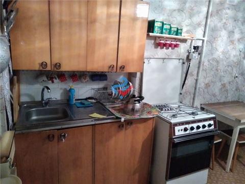 1-ком квартира 34.5м 7/9 по адресу ул. Н, Дмитриева, 21 - Фото 2
