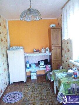 Продажа дачи, Батайск, Персиковая улица - Фото 4