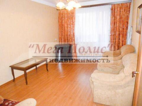 Сдается 3-х комнатная квартира ул. Белкинская 5, со всей мебелью - Фото 3