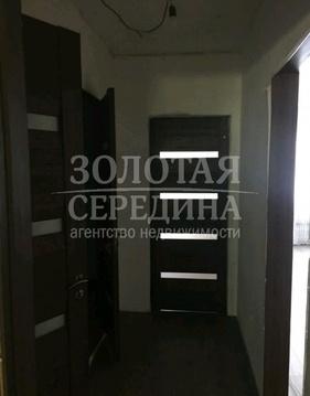 Продается 3 - комнатная квартира. Старый Оскол, Весенний м-н - Фото 4