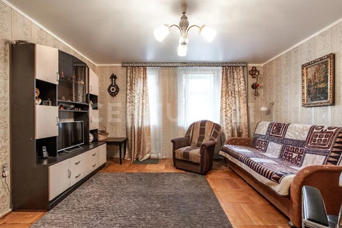 Объявление №60704455: Продаю 2 комн. квартиру. Санкт-Петербург, ул. Бухарестская, 25,