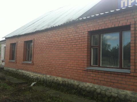 Дом с участком М. О. г. Раменское, ул. 100-й Свирской Дивизии - Фото 1