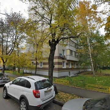 Продается 2-х комн. кв-ра м. Проспект Мира - Фото 1