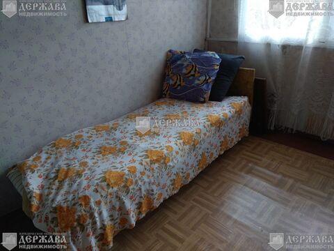Продажа дома, Березово, Кемеровский район, Сливовая - Фото 4