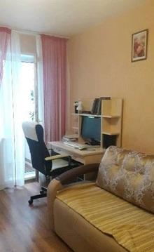 Уютная квартира на Степана Разина - Фото 3