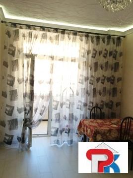 Продается Двухкомн. кв. г.Москва, Радиальная 6-я ул, 5 к3 - Фото 4