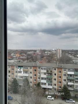 Продается 1-к квартира Индустриальная - Фото 5