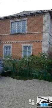 Продам дачу 2-этажный дом 80 м ( кирпич ) на участке 5 сот. , 3 . - Фото 3