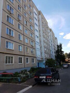 Продажа квартиры, Котовск, Ул. Лесхозная - Фото 1