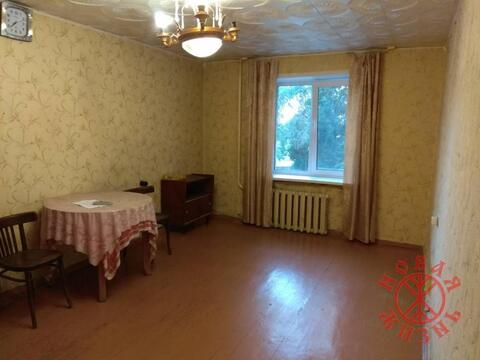 Продажа квартиры, Самара, Ул. Физкультурная - Фото 1