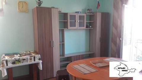 Сдается в аренду дом г.Севастополь, ул. Кавалерийская - Фото 5