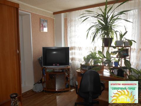 Продажа 1к.кв. м-н Молодогвардеец дом 10 - Фото 1