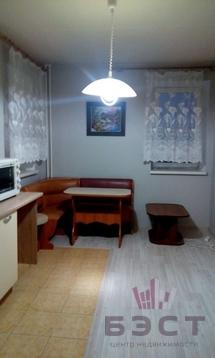Квартиры, Щорса, д.128 - Фото 1