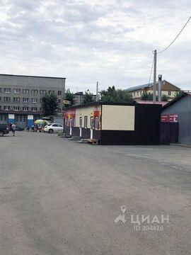 Аренда псн, Томск, Ул. Сергея Лазо - Фото 2
