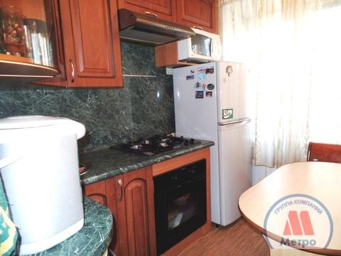 Квартира, ул. Угличская, д.3 - Фото 5