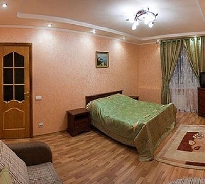 1-комнатная квартира на ул.Ванеева - Фото 2