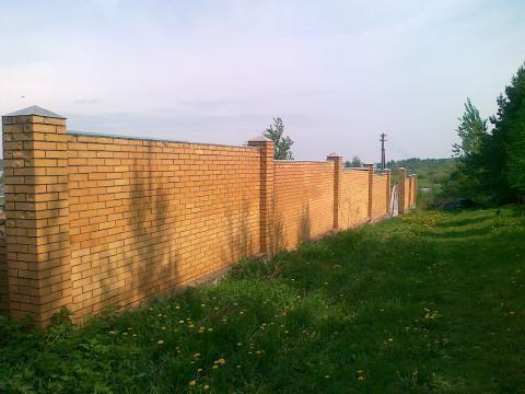 Первая линия р.Волга, участок 18 сот, коммуникации - Фото 4
