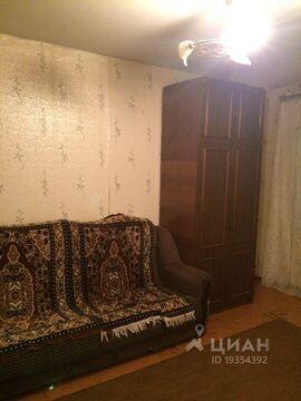 Аренда комнаты, Псков, Ул. Текстильная - Фото 1