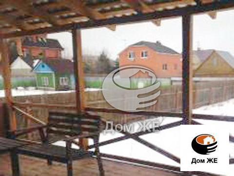 Аренда дома, Верхнее Валуево, Филимонковское с. п. - Фото 1