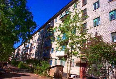 Продажа 2-х комнатной квартиры Панкратова, дом 30 - Фото 1