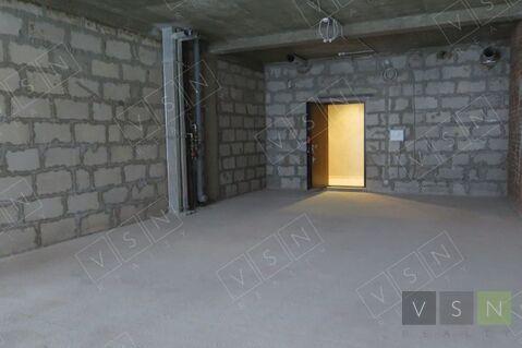 Продается квартира г.Москва, Нижняя Красносельская - Фото 2