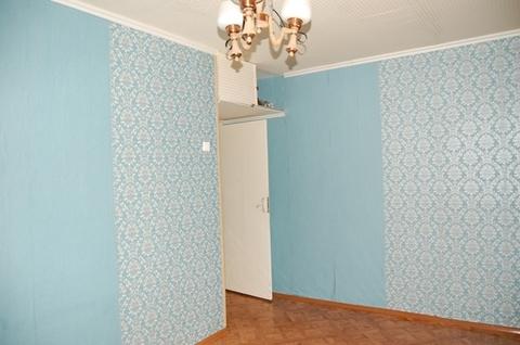 2-х комнатная квартира, п. Малаховка, ул. Дачная, д. 5 - Фото 2