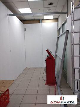 Аренда торгового помещения, м. Гражданский проспект, Культуры проспект .