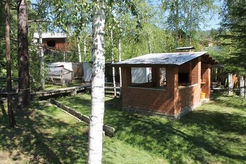 Дом 68 кв.м. СНТ Труженик - Фото 5