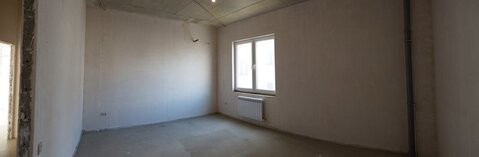 Купить квартиру в Новороссийске, дом бизнес -класса. - Фото 4