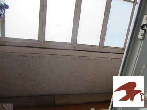 Квартира, ул. Приборостроительная, д.15 - Фото 4