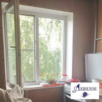 Продам 4-х комнатную в центре города Омска ! - Фото 4