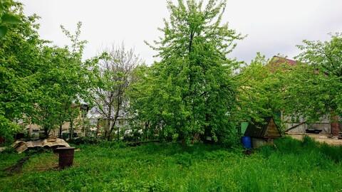 Прекрасный садовый дом в СНТ Тырычево - Фото 5