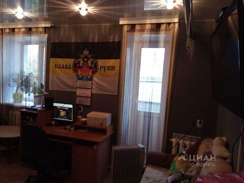 Продажа квартиры, Балахна, Балахнинский район, Ул. цкк - Фото 2