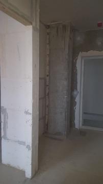 """Продается 1 комнатная квартира в ЖК """"Северная звезда"""" - Фото 4"""
