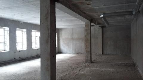 Продам помещения свободного назначения общей площадью 307 кв.м. - Фото 3