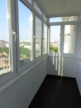 Аренда квартиры, Севастополь, Пр-кт Античный ул. - Фото 5