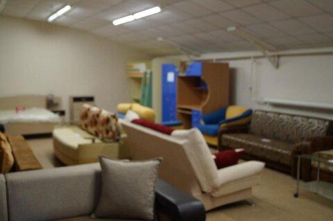 Продажа торгового помещения, Липецк, Универсальный проезд - Фото 2